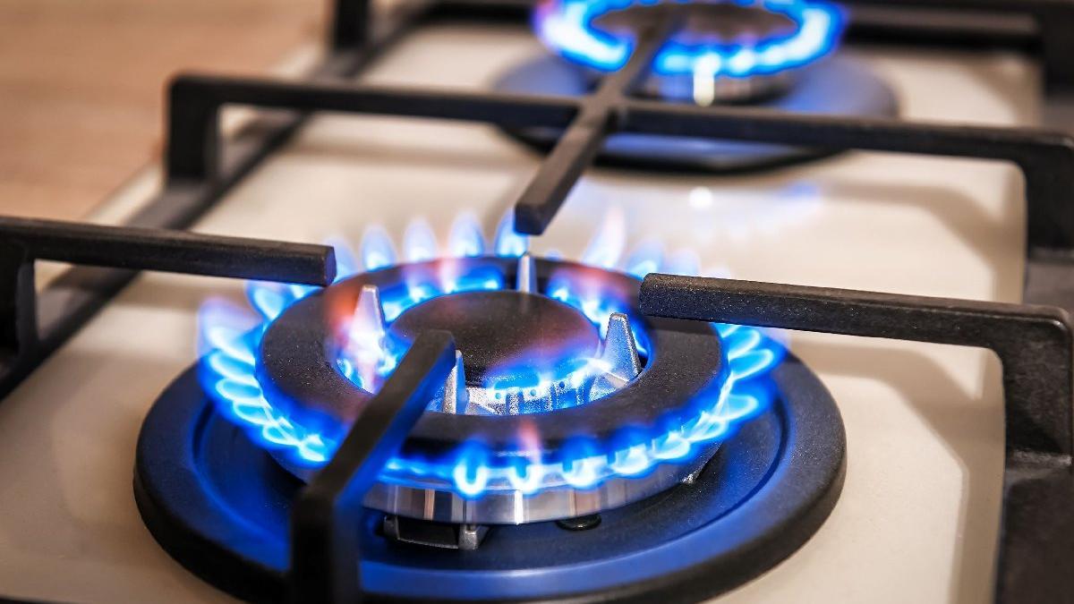 Doğalgaz fiyatları Avrupa'yı sarsıyor: Elektrik kesintileri ve zamlı faturalar bekleniyor