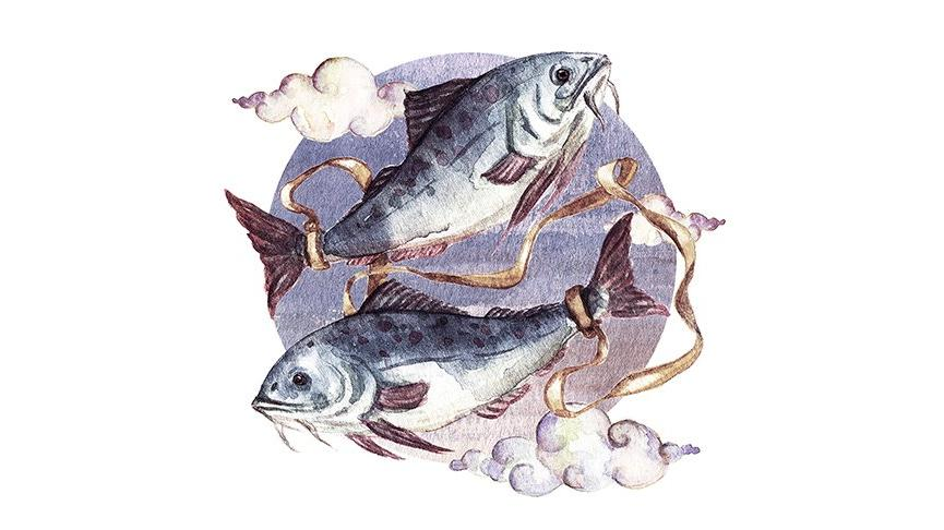 Balık Haftalık Burç Yorumu / 20 Eylül – 26 Eylül 2021
