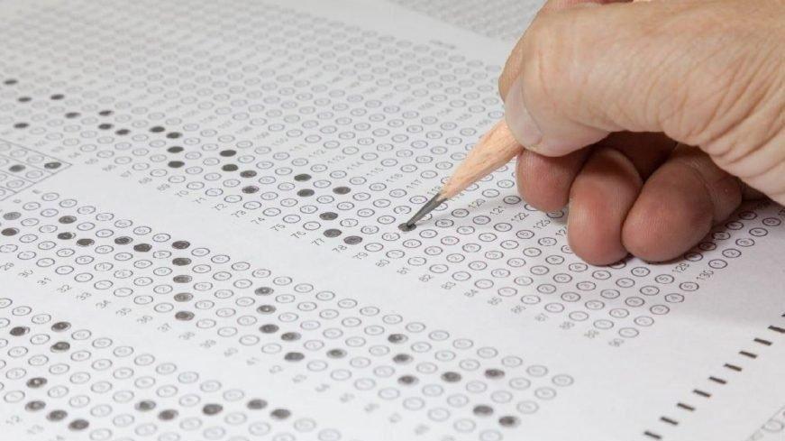 ATA AÖF yaz okulu sınavı sonuçları açıklandı