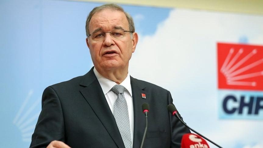 Öztrak: Erdoğan Şahsım Yönetimi ne yerlidir, ne de millidir, beceriksiz ve kirlidir