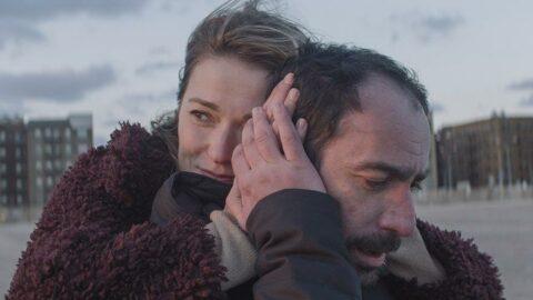Altın Portakal'ın Ulusal Yarışma filmleri açıklandı