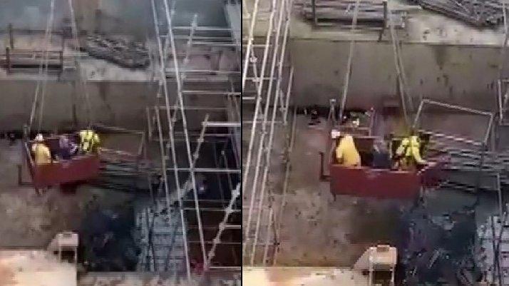 İstanbul'da zehirlenen işçileri kurtarma seferberliği