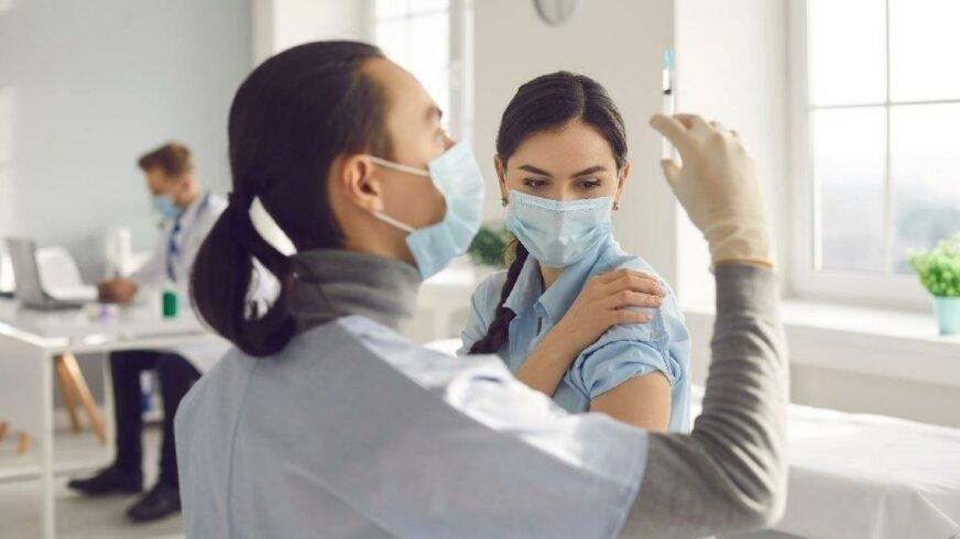 Grip aşısı geldi mi? Grip aşısı fiyatı ne kadar?