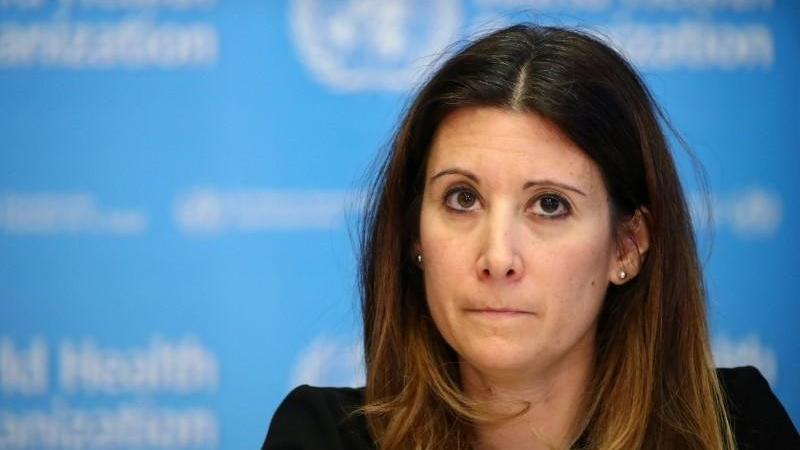 Dünya Sağlık Örgütü'nden Covid-19 açıklaması: Delta varyantı uyarısı geldi