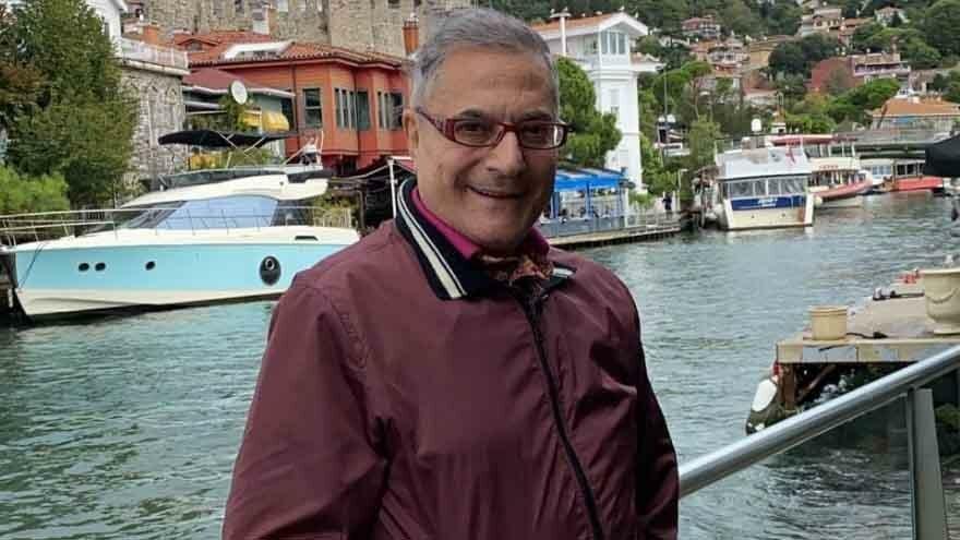 Mehmet Ali Erbil jinekomasti ameliyatı olmak istiyor