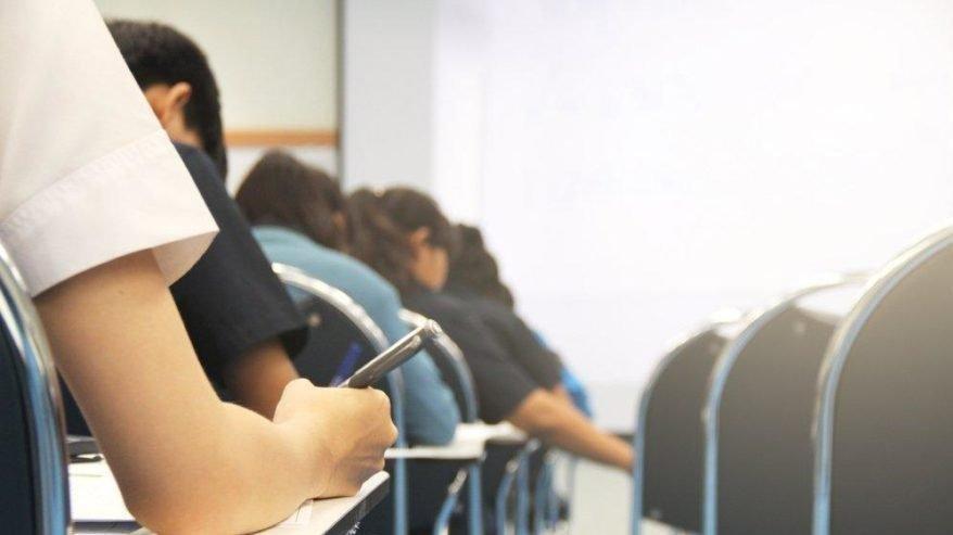 Bursluluk sınav sonuçları ne zaman açıklanacak? İOKBS sonuçları için tarih belli oldu