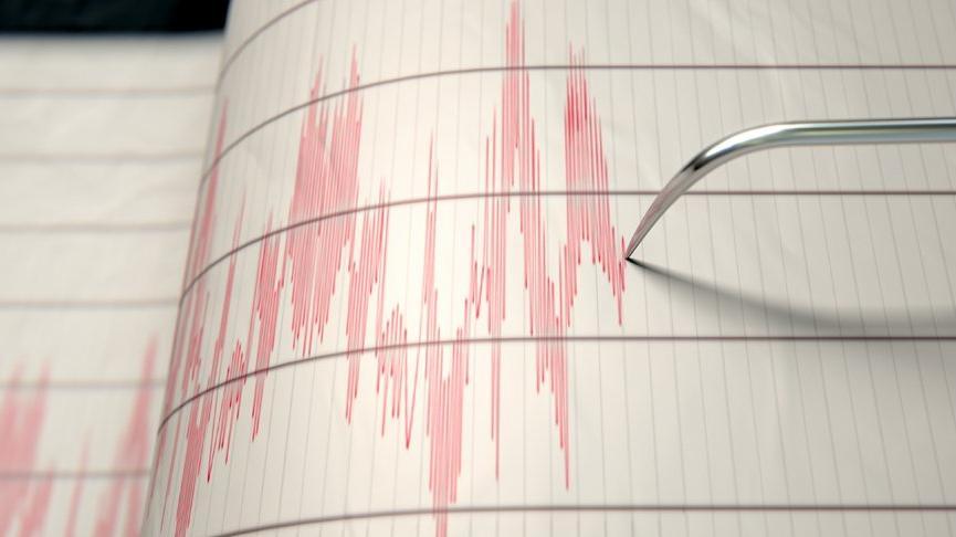 Muğla Datça'da deprem! Son depremler listesi…