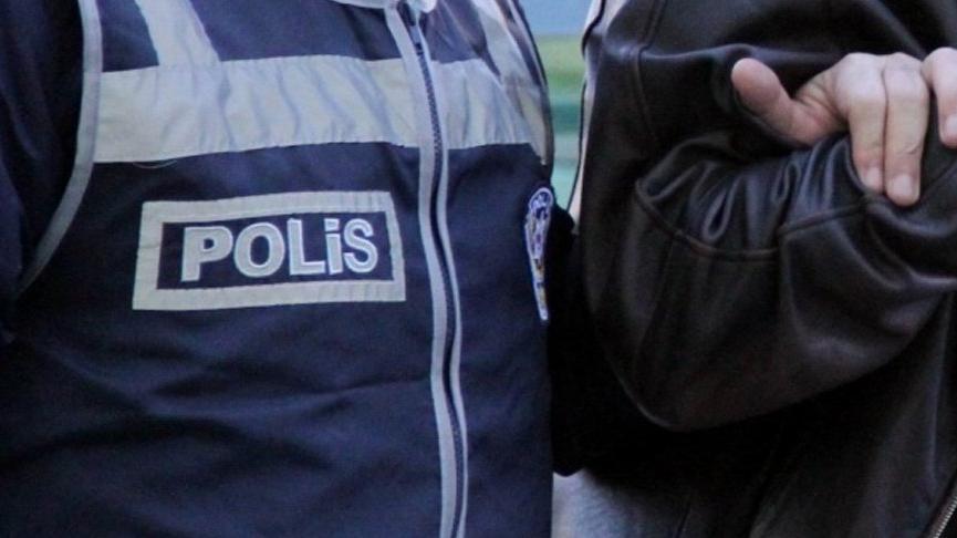 5 ilde 'sanal dolandırıcılık' operasyonu: 33 gözaltı
