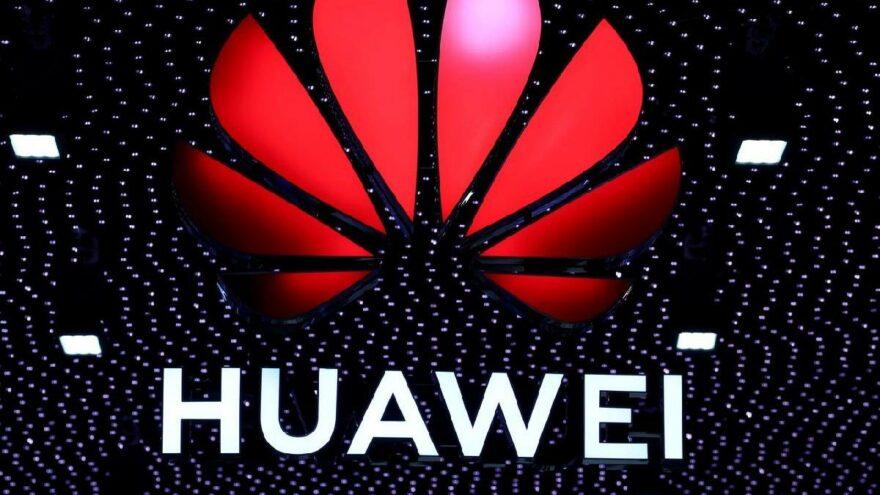 Huawei'yi ABD yaptırımları vurdu: Akıllı telefonu geliri 40 milyar dolar düşecek