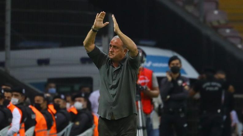 Fatih Terim duygu dolu konuştu: Futbolda vefa yok! Kırıldım, üzüldüm…