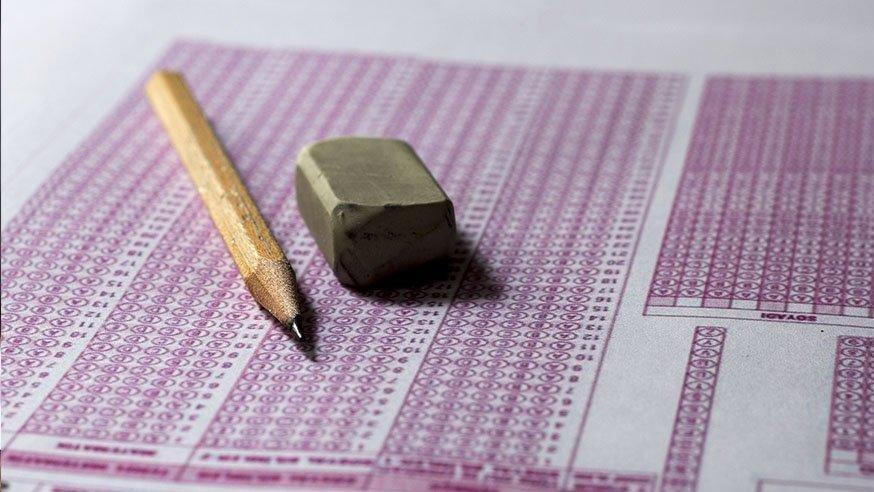 Bursluluk sınavı sonuçları açıklandı mı?