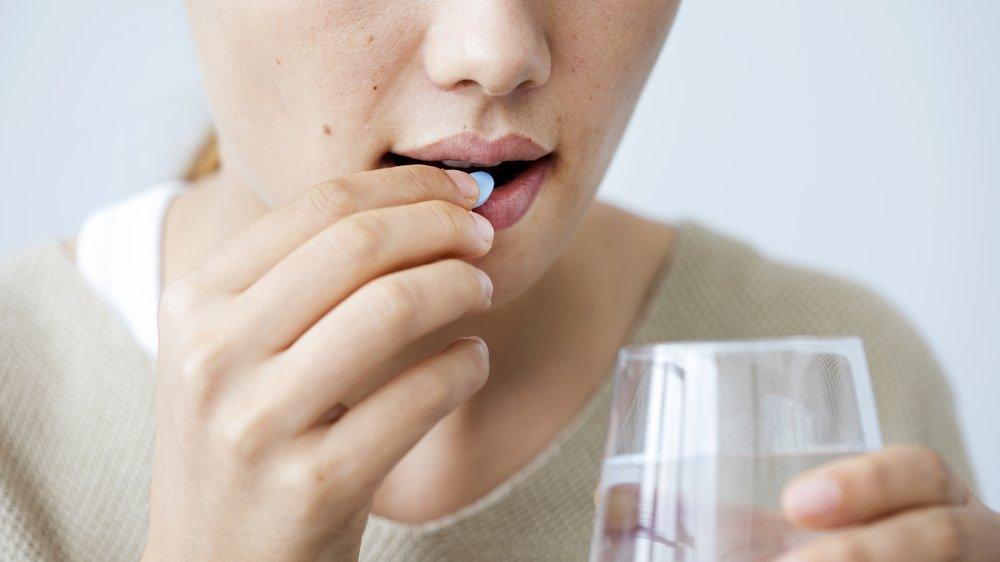 Semptomları ve bulaşmayı önleyecek... Pfizer'dan ağızdan alınan Covid-19 ilacı