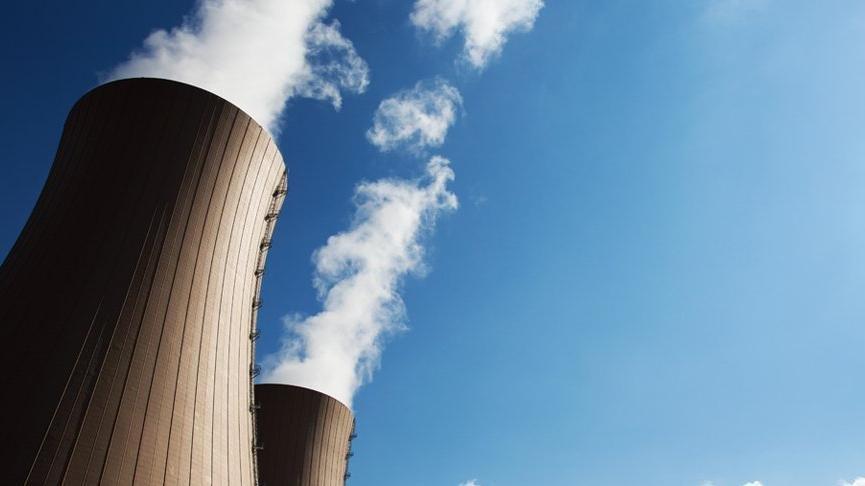 İran, Tesay Nükleer Tesisi'nde denetime izin vermiyor