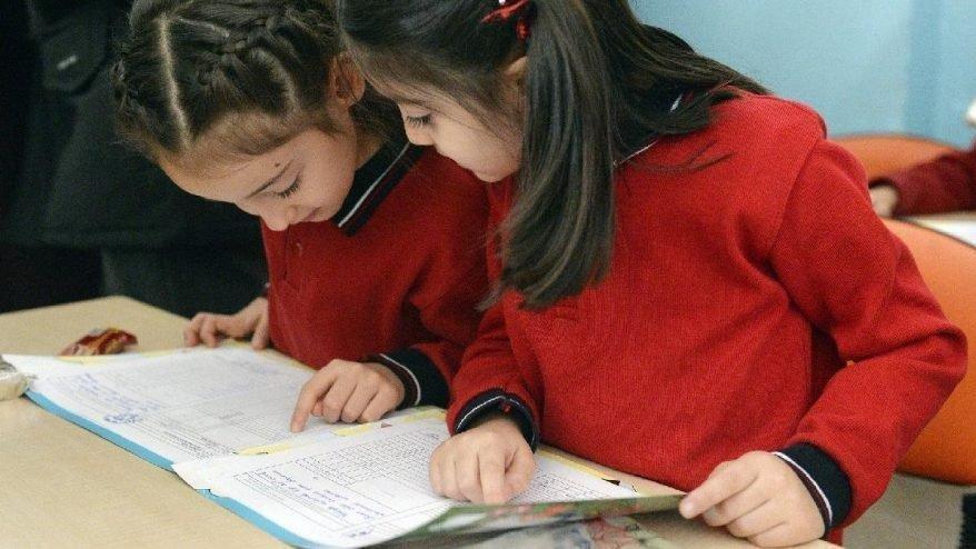 Okullar kapanacak mı? Erdoğan'dan yüz yüze eğitim açıklaması