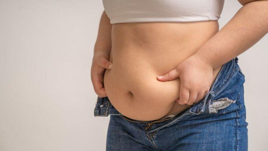 21 yaşında giydiği pantolonu olmayanlarda diyabet riski