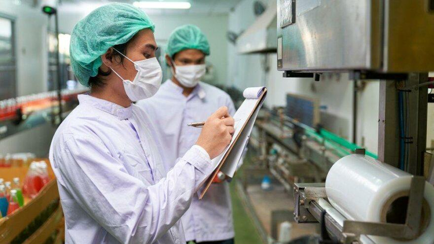 Hileli gıda çok, denetleyen yok: Gıda mühendisi istihdamı vurgusu