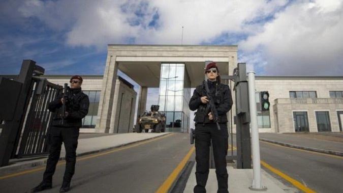 15 Temmuz darbe girişimi sonrası MİT'in personel giderleri yüzde 72 arttı
