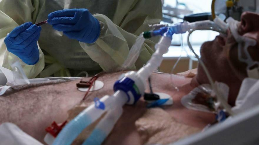 Bilim insanları: Covid-19 pankreası etkileyerek şeker hastalığına sebep oluyor