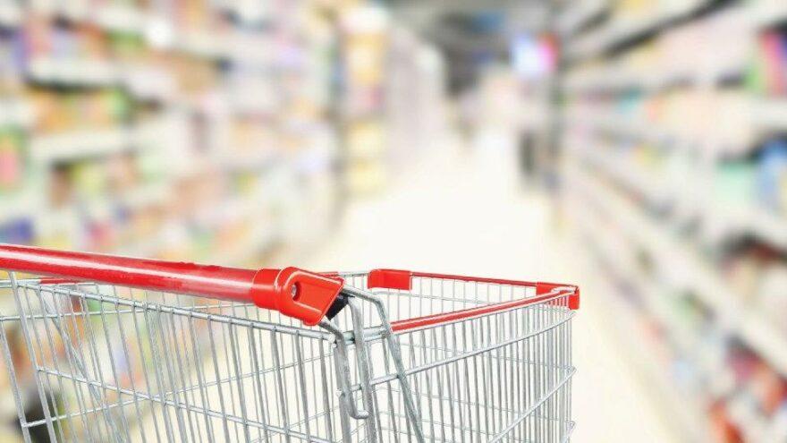TÜİK: Ekonomiye güven eylülde arttı