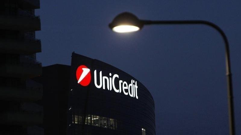 Unicredit kur, enflasyon ve faiz tahminlerini açıkladı