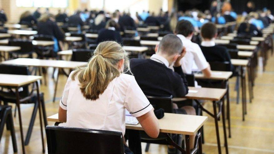 Okullar kapanacak mı? Yüz yüze eğitim devam edecek mi?