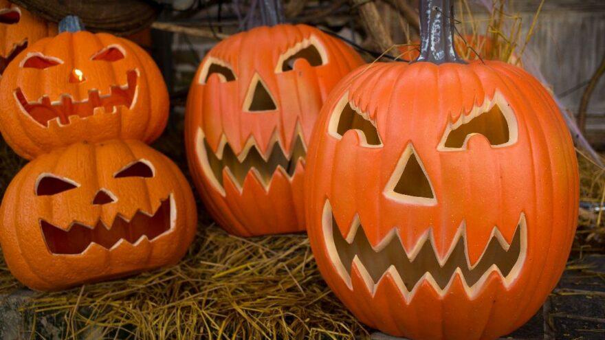 Cadılar Bayramı ne zaman? Halloween nasıl kutlanır?