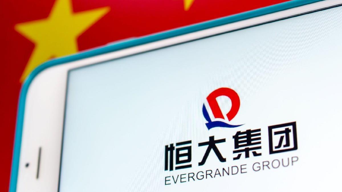 Çin'de Evergrande depremi: Borçlar ödenmedi, milyonlarca kişi etkilenebilir