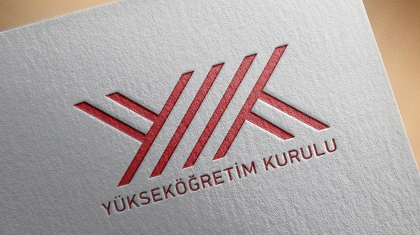 YÖK'ten 'ek sınav hakkı' kararı