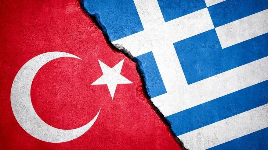 Dışişleri Bakanlığı'ndan Güney Kıbrıs Rum Yönetimi ve Yunanistan'a tepki