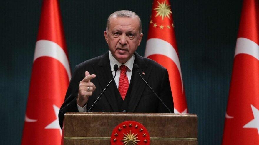 Reuters: Erdoğan'ın faiz planı işe yaramayacak