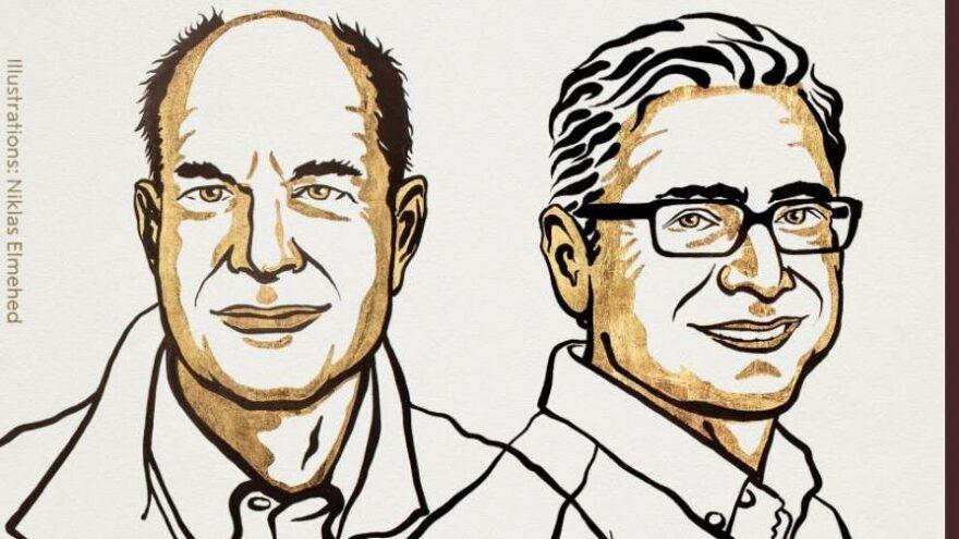 Dünyanın en prestijli ödülleri sahiplerini buldu: Nobel Tıp Ödülü açıklandı