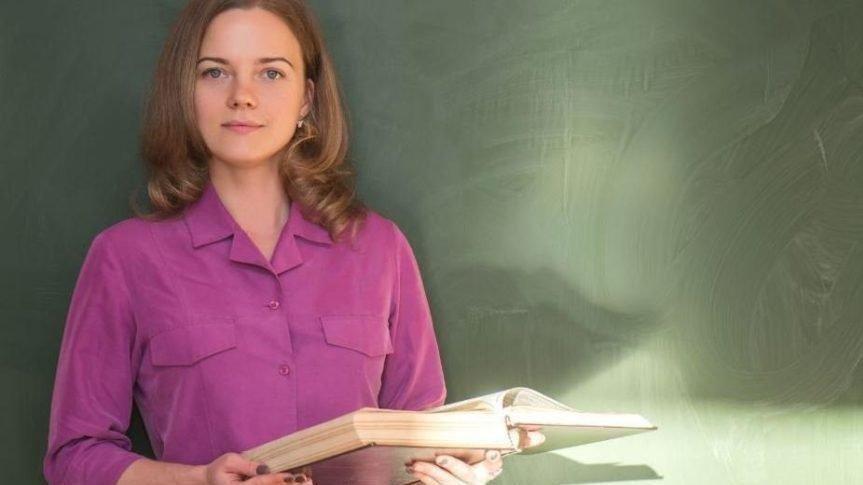 15 bin öğretmen ataması başvurusu ne zaman bitiyor? 15 bin öğretmenlik kontenjanları…