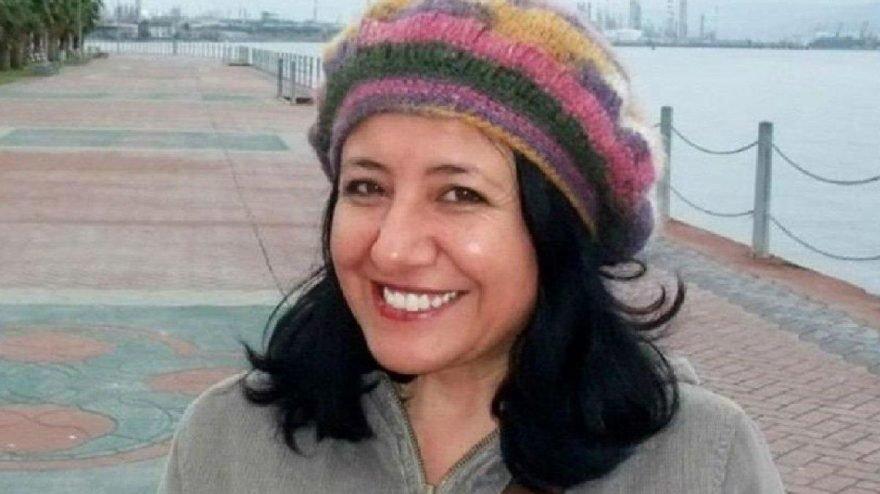 Şengül Öğretmen'in ölümünde üst mahkemeden müebbet kararı