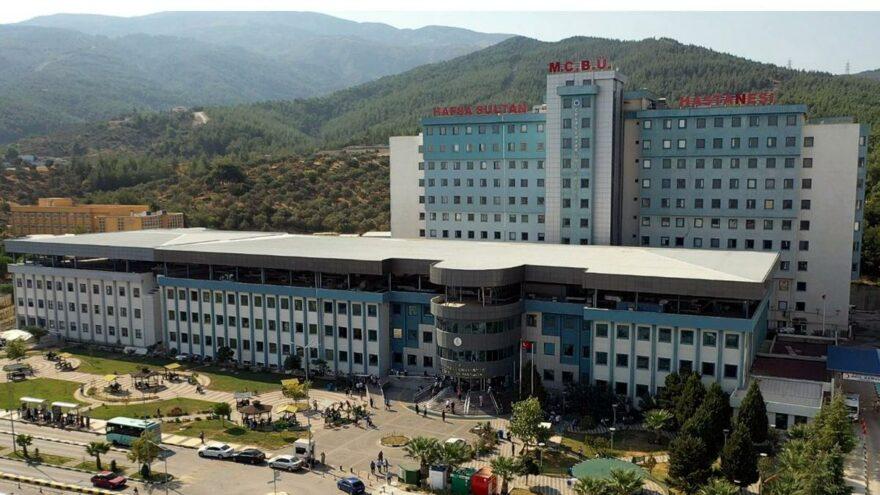 Üniversite hastanesi, hatalı faturayla fazla ücret almış