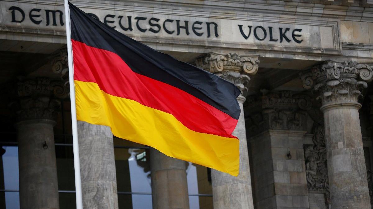Almanya'da koalisyon için görüşmeler devam ediyor