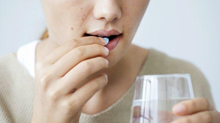 Rekor vakalar harekete geçirdi… Avustralya'dan deneysel ilaç hamlesi