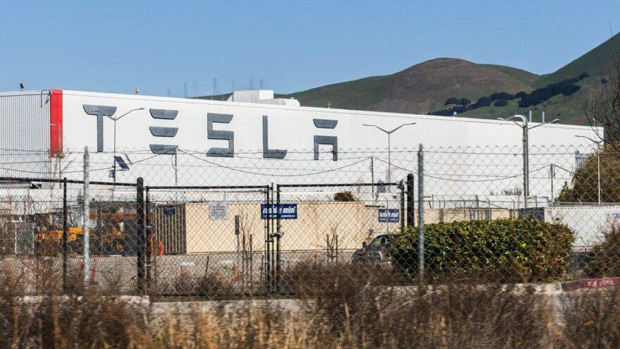 4 yıllık davada son karar açıklandı: Tesla 137 milyon dolar ödeyecek