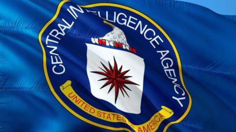 ABD'den itiraf: Onlarca ajanımız yakalandı, öldürüldü ya da ifşa edildi
