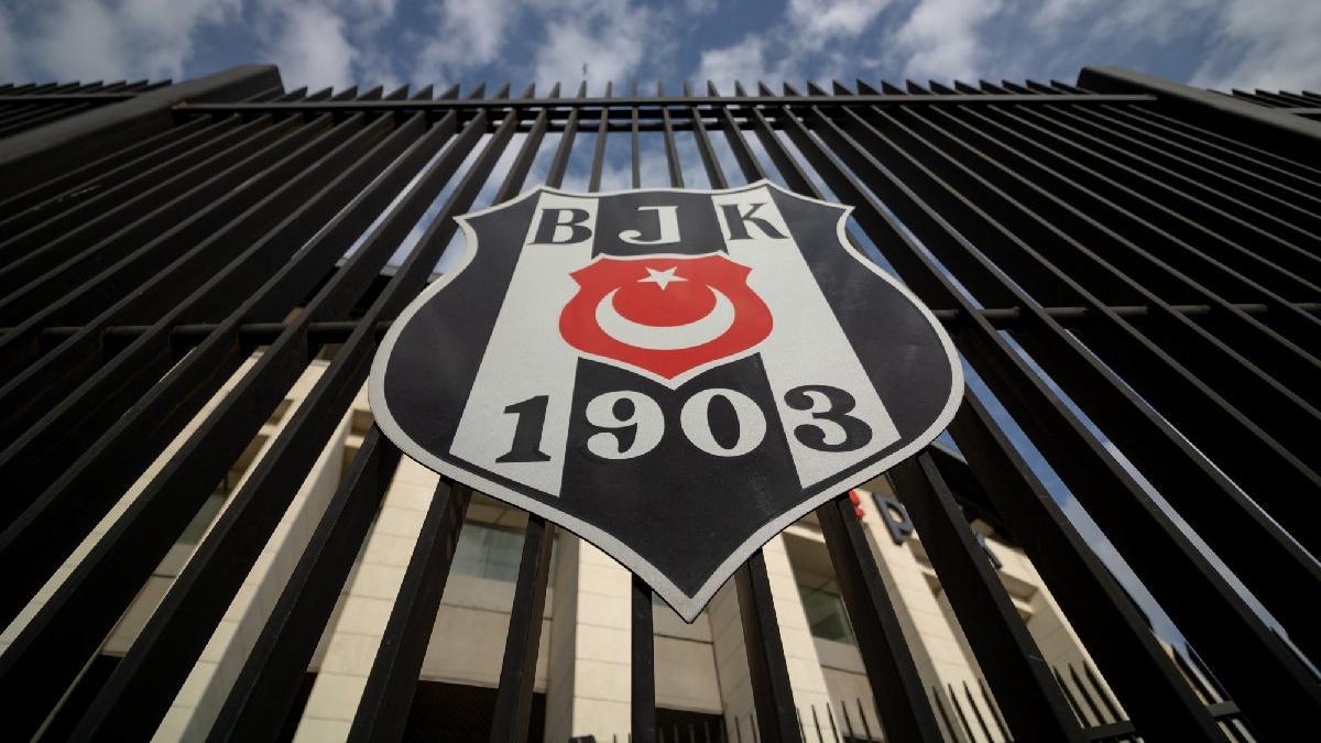 Beşiktaş'tan 'Birlikte Kazanalım' projesi