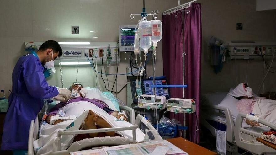 Kemik iliği nakilleri durdu, kanser hastaları kaderine terk edildi