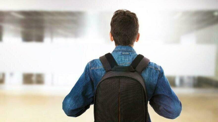 Ek tercih üniversite kayıtları sona eriyor: Üniversite kayıt belgeleri neler?