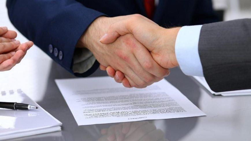 MEB personel alımı başvurusu ne zaman başlıyor, başvuru nasıl yapılır?