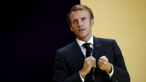 Paris yönetimi Almanca ve İngilizceyi kaldırmaya planlıyor