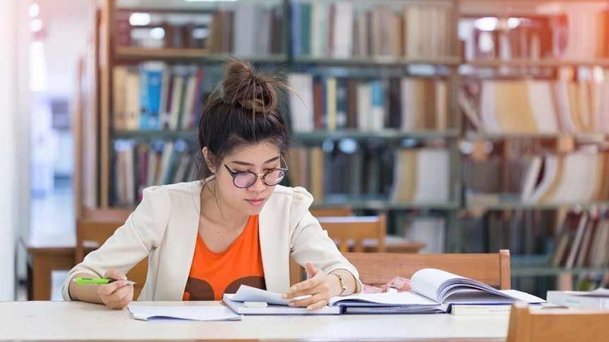 Kapadokya Üniversitesi öğretim ve araştırma görevlisi alacak