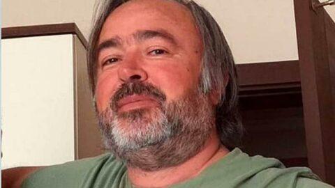 Aşı karşıtı öğretim üyesi, coronadan öldü