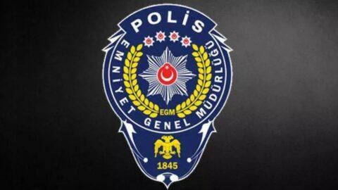 'Müdür yardımcısı karakolda polisi dövdü' iddiasına Emniyet'ten açıklama