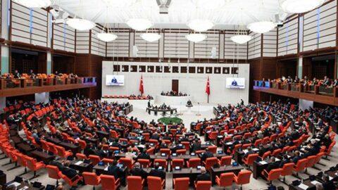 Hükümlü ve Tutuklu Haklarını İnceleme Alt Komisyonu Başkanı: Sorunları çözmeye gayret ettik