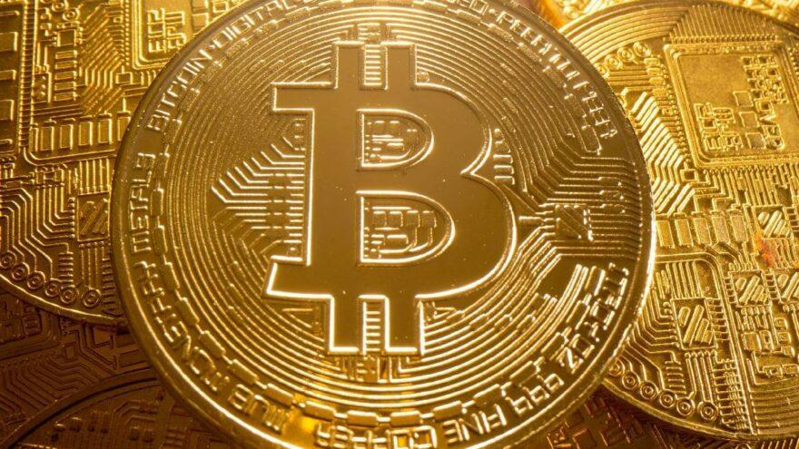 Çin yasakladı, Bitcoin madenciliği ABD'ye kaydı