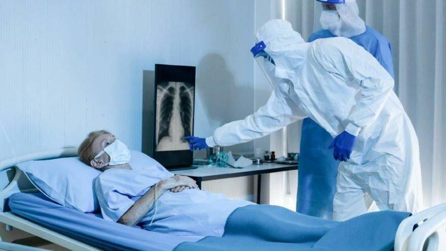 Corona ve grip aynı anda görülebilir mi? Covid ve grip aşısı olmak güvenli mi?
