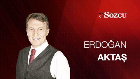 AKP 2023'ü neden beklemeyecek?